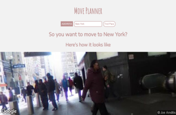 move-planner